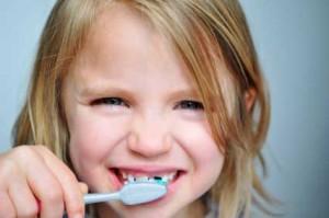Teeth-Shift-Caused-By-Wisdom-Teeth